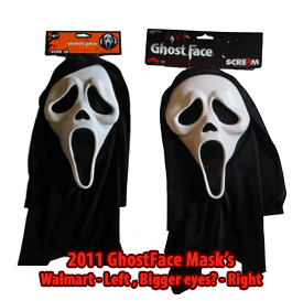 2011%20gf%20masks%20walmart%20big%20eyes