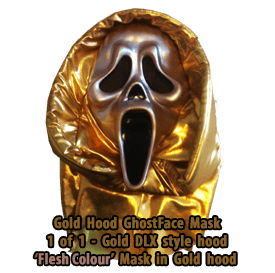 2015goldghostfacemaskfleshcolour50yrfunworld