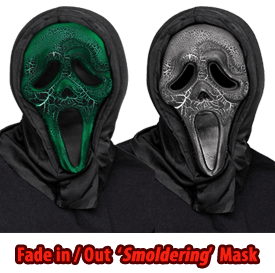 2015smolderingghostface