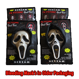 Bleeding%20masks%20older%20packaging