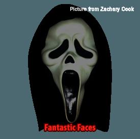 Fantasticfaceslrg