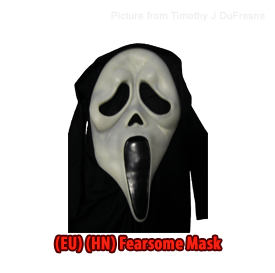 alternate%20Fearsome%20EU%20Mask