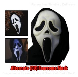 alternate%20Fearsome%20EU%20mk%20Mask