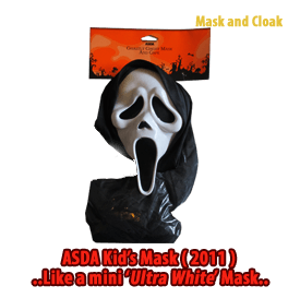 asda%20kids%20mask%20and%20cloak%202011