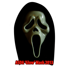 asda%20mask%202013%20glow%20bigger