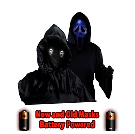 battery%20masks%20gf