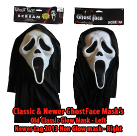 classic%20and%20old%20masks