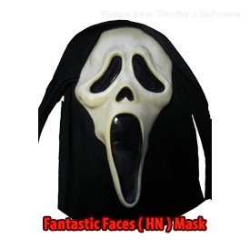 fantastic%20faces%20hn%20mask