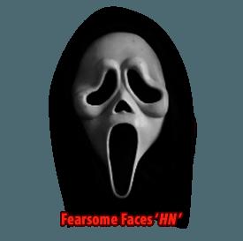 fearsomefaceshnlrg