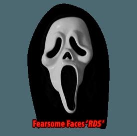 fearsomefacesrdslrg
