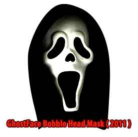 ghostface%20bobble%20head%20mask%20lgr