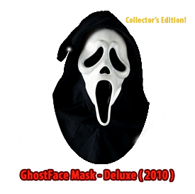 ghostface%20dlx%202010