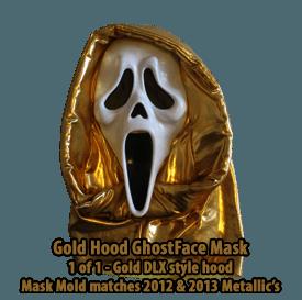 goldmask1of1