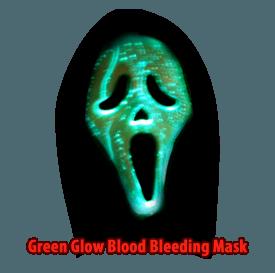greenglowingbloodmask%20lgr
