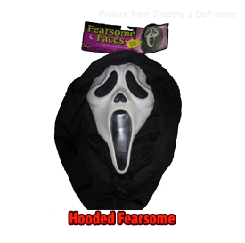 hooded%20fearsome%20tagged