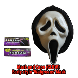 mask%20and%20cape%20set%20wg%20rs%20mask