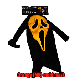 orange%20mk%20mold%20gf%20mask