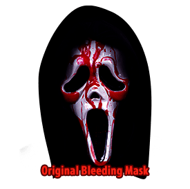 original%20bleeding%20mask%20lgr
