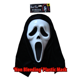 plastic%20non%20bleeding%20mask