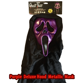 purpledlxmetallicghostface