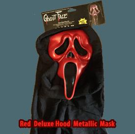 reddlxmetallicghostface