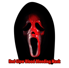 redglowingbloodmask%20lgr