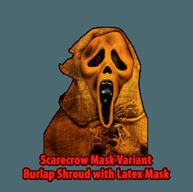 scarecrow%2520mask%2520variant%2520burlap%2520hood%2520latex