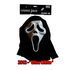 ultra%20white%20mask%202012