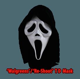 walgreens%20rs%20lgr