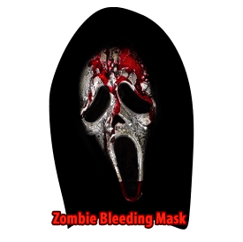 zombie%20bleeding%20mask%20lgr