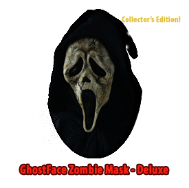 zombie%20ghostface%20dlx%20ce