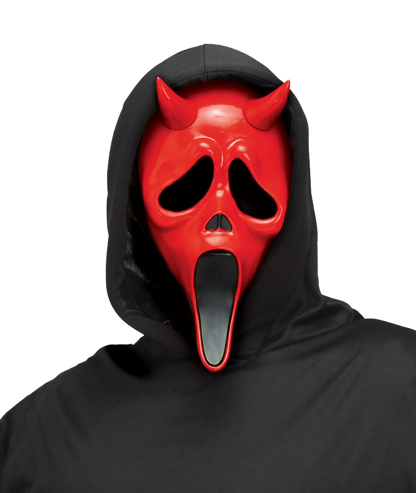 GhostFace Mask Archives - GhostFace.co.uk - Ghostface-The icon of ...