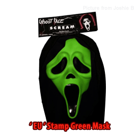 EU%20Stamp%20Green%20Mask