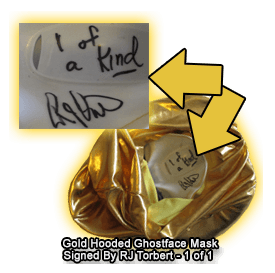 Gold%20mask%20signed