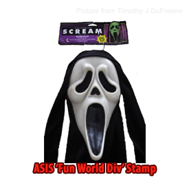 asis%20fwd%20stamp