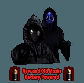 battery%20masks%20gf