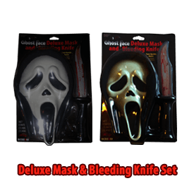 dlx%20mask%20and%20knife%20set