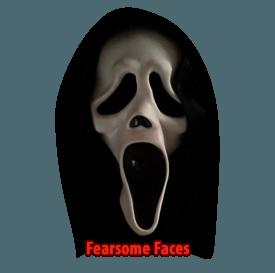 fearsomefaceslrg