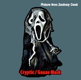 gauzecrypticgfmask