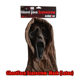ghostface%20scarecrow%20latex%20lgr