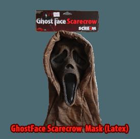 ghostface%20scarecrow%20latex%20lgr