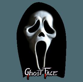 ghostfaceoldfontlrg
