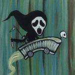 ghostfacerider