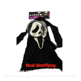 mask%20id%20marks