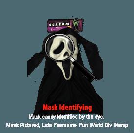 mask%20id%20marks