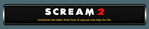 movielinkscream2