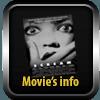 moviesiconindex