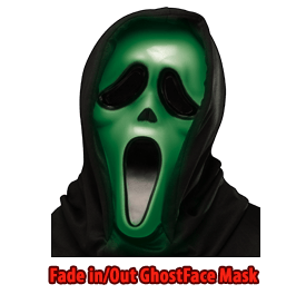 new%20gf%20mask%20fadein%20out