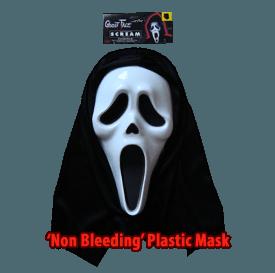 plastic%20non%20bleeding%20mask