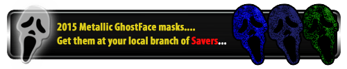 saversmasks2015wp